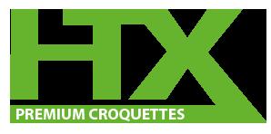 croquettes premium